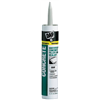 Dap Inc. 18096 10.1OZ LTX Conc Sealant