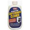 Whink 30281 10OZ Coffeemake Cleaner
