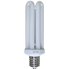 Lights of America 9166B 65W Fluo Repl Bulb