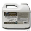Mars Fishcare North America 169D 64OZ Algaefix