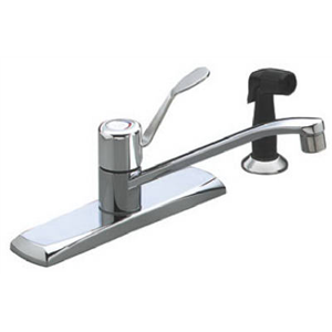 Parts For Moen Kitchen Faucet Faucets