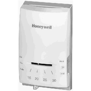 Honeywell Mercury Thermostat Models