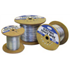Midwest Air Tech/Import 317752A 1/2Mile 17GA Fence Wire