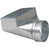 Reckitt Benckiser 19200-82871 Lys 17OZ Linen Fab Mist