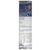 "Fpc Corporation DT-8 8PK 0.44""x10 Glue Stick"