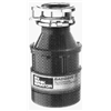 In-Sink-Erator/Masterplumber BADGER 1 1/3HP Waste Disposer