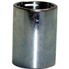 "Water Source Llc C125 1-1/4"" Coupling"