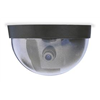 Speco Technologies CVC-645DC Camera, Dome