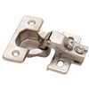 Brainerd Mfg Co/Liberty Hdw 21175 2PK100DEG Overlay Hinge