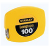 "Stanley 34-103 3/8""x50'Steel L Tape Rule"