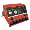 Ipa 9007A Trailer Tester, 7 Round Pin, Portable