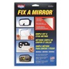 Cargo 19794 Mirror Repair Kit, Silver