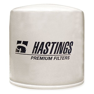 Hastings Filters LF157