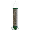 Droll Yankees Inc YF Squirrel Proof Feeder