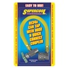 Supercool 401 R134a Can Tap, Screw-On