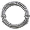 Ook/Impex Systems Group 50173 Kink Resist Framer Wire