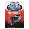 Rust-Oleum 248917 Truck Bed Coating Applicator Kit