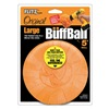 Flitz Premium Polishing Products PB101 Buffing Ball, 5 In Dia.