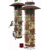 Woodstream Corp 336 Squirrel Be Gone Feeder