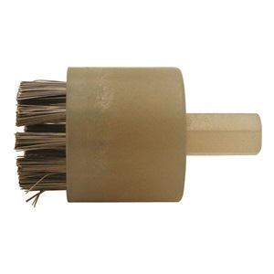 Quick Cable 120120-000