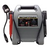 Schumacher IP-1850FL Power/Jump Start, Portable, 18 Ahr Amp Hrs
