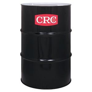 CRC Brake Parts Cleaner, 55 Gal, Drum at Sears.com