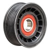 Dayco 89015 Tension Pulley, Industry Number 89015