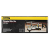 Stanley 20-800 Miter Box With Saw