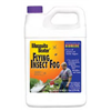 Bonide Products Inc 552 64OZ Flying Insect Fog