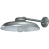 American Fluor Corp YL106-4 14&quot; RND Barn/YD Light
