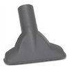 "Shop-Vac Corp 90619-62-8 1-1/4"" Car Tool"