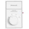 Honeywell Home/Bldg Center CW200A-1032 Low Temperature Signal
