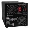 Tripp Lite APSX3024SW Inverter/Charger, 230V, 3000W