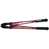 "Apex Tool Group Llc 0090AC 18"" HD ALU Bolt Cutter"