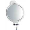 Interdesign 52120 PWRLock Fog Free Mirror