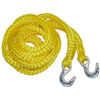"Hampton Products-Keeper 02855 5/8""x13' Tow Rope"