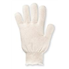Sperian K13A-1 Lightweight Knit Glove, L, Natural, PR