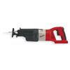 Milwaukee 0719-20 Cordless Reciprocating Saw, 18-3/4 In. L
