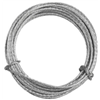 Ook/Impex Systems Group 50114 9'SS 50LB Pic Hang Wire