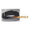 Endot Industries PBJ07541010003 3/4x100 200 PSI Pipe
