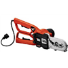 Black & Decker LP1000 Alligator Lopper Saw
