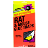 Eaton J T 289 2PK Rat Glue Trap