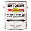 Rust-Oleum 258456 Epoxy Coating Activator, Clear, 5 gal