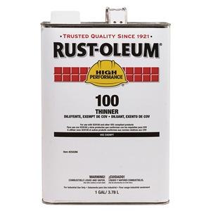 Rust-Oleum 254266