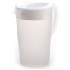 Rubbermaid 1777155 GAL Covered Pitcher