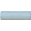 Genova Products 360107 3/4 Nylon Coupling