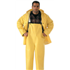 Tingley Rubber S53307.2X 2XL .35mm Overall Suit