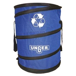 Unger NB30B