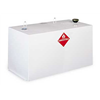 Delta Pro 484000 Transfer Tank, Rectangular, 100 Gal