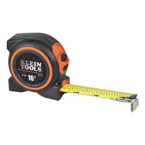 Klein Tools 93116